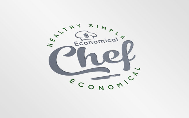 Economical Chef