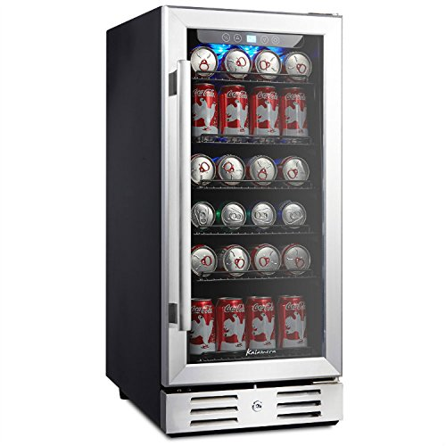 Kalamera 96 can Beverage cooler