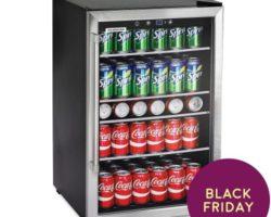 Top 12 Best Beverage Refrigerators in 2021
