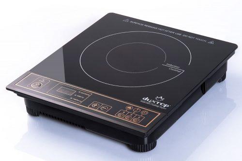Duxtop 8100MC 1800W Portable Burner