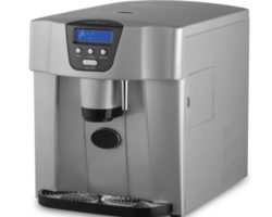 Top 12 Best Portable Ice Makers in 2021