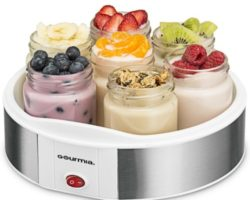 8 Best Yogurt Makers for Home in 2021