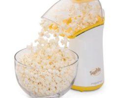 Top 10 Best Popcorn Makers in 2021