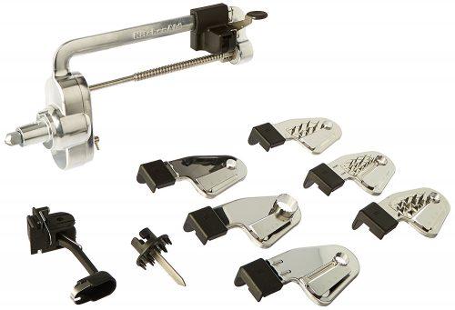 KitchenAid KSM2APC Spiralizer Plus Attachment with Peel