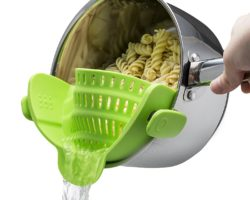 Top 10 Best Must Have Kitchen Gadgets in 2021