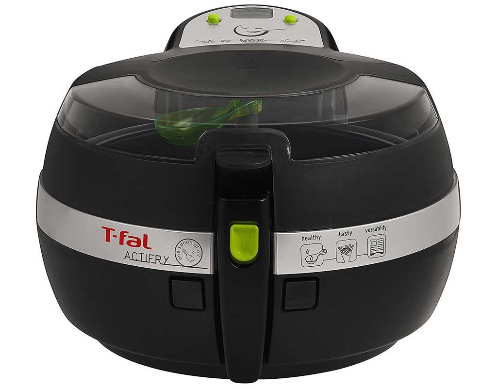 T-fal FZ7002 ActiFry Best Air Fryer