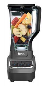 6. Ninja Professional Blender (BL610)