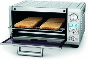 4slice toaster oven