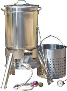 Bayou-Classic-800-144-44-quart-Boil