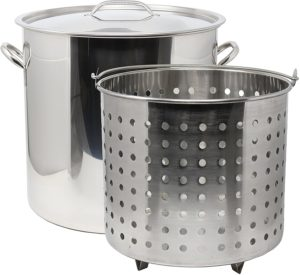 CONCORD-53-QT-Stainless-Steel-Stock-Pot