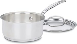 Cuisinart-719-16-Chefs-Classic-Stainless