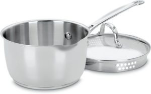 Cuisinart-719-18P-Chefs-Classic-Stainless-