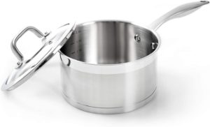 Duxtop-Professional-Stainless-Steel-Sauce-