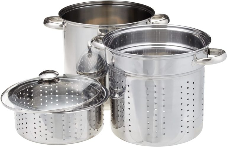 ExcelSteel-529-Muti-Multi-Cookware