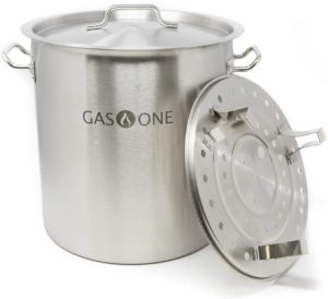 Gas-One-Stainless-Steel-Stock-Pot