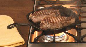 best indoor smokeless electric grill