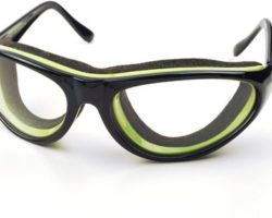 Top 10 Best Onion Goggles in 2021