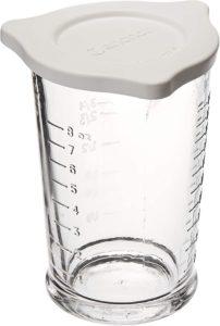 pyrex measuring cup 1-cup