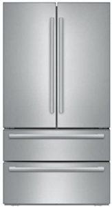 large cheap refrigerator