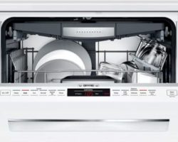 Top 8 Best Integrated Dishwashers in 2021