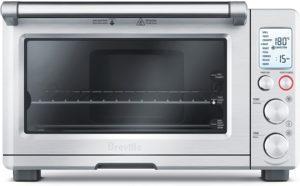 best countertop oven 2021