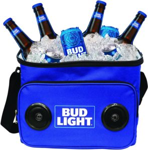 best beer cooler bag