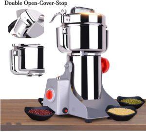 grain grinder for sale