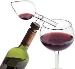 best wine aerator 2021