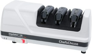 commercial electric knife sharpener