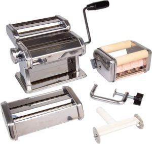 best pasta maker wirecutter