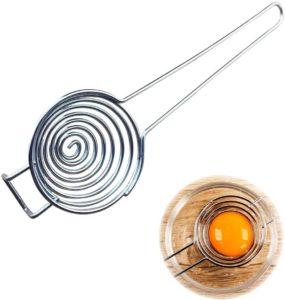 foyo egg separator