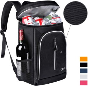 best beer bottle cooler