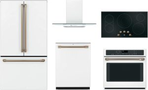 largest kitchenaid refrigerator