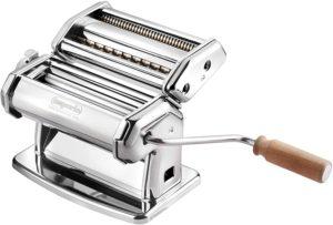 manual noodle press