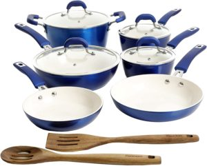best green cookware set