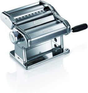 pasta cutter walmart