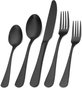 flatware reviews