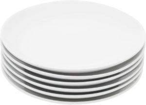 ceramic plate armor