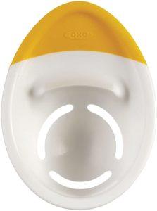 egg separator pampered chef