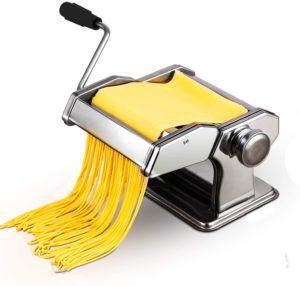 pasta machine near me