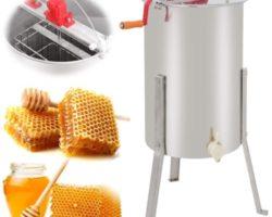 Top 9 Best Honey Extractors in 2021