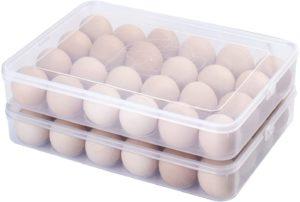 egg holder cup