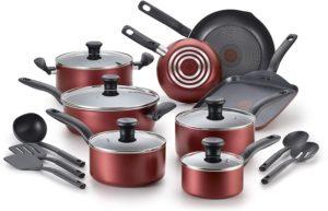 best budget cookware