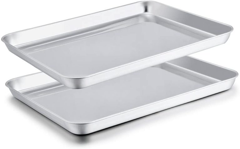stainless steel sheet for cooking