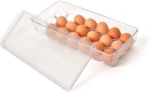 single egg holder