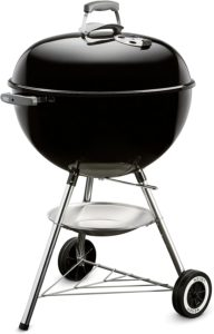 portable charcoal grill lowe's