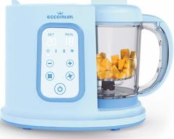 Our Favorite Baby Food Processors in 2021 (Reviews)