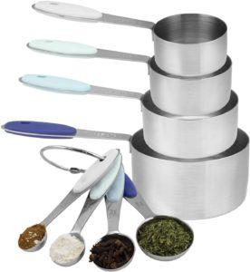 best measuring cup set