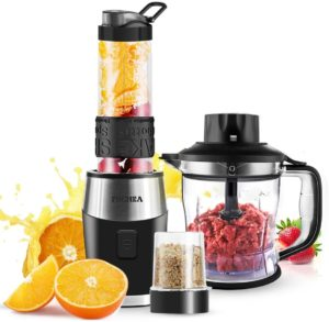 grinder blender and chopper