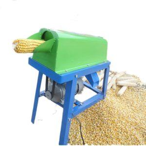 corn sheller for tractor